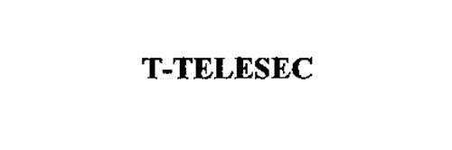 T-TELESEC