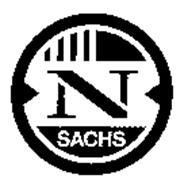 N SACHS