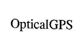 OPTICALGPS