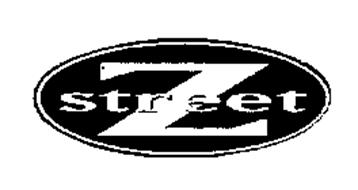 Z STREET