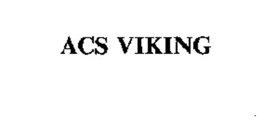 ACS VIKING