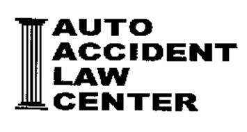AUTO ACCIDENT LAW CENTER