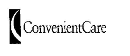 CONVENIENTCARE
