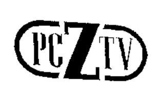 PCZTV