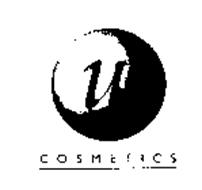 U. COSMETICS