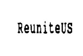 REUNITEUS