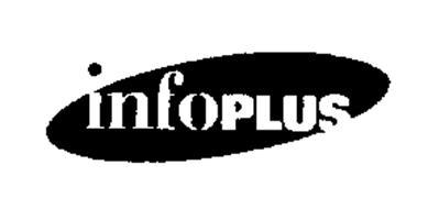 INFOPLUS