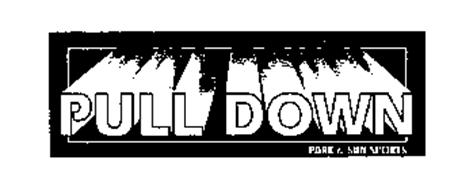 PULL DOWN PARK & SUN SPORTS