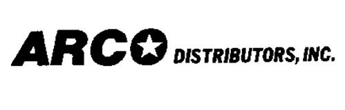 ARCO DISTRIBUTORS, INC.