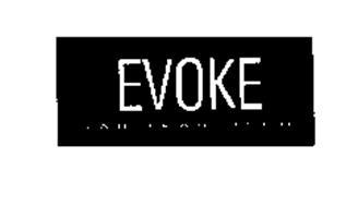 EVOKE SAN FRANCISCO