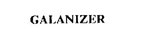 GALANIZER