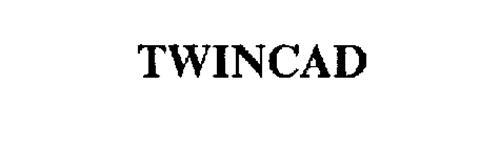 TWINCAD