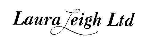 LAURA LEIGH LTD