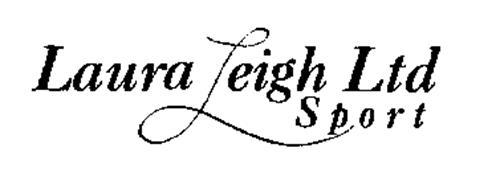 LAURA LEIGH LTD SPORT