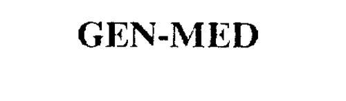 GEN-MED