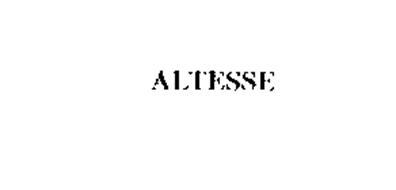 ALTESSE