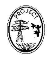 PROJECT WINGS
