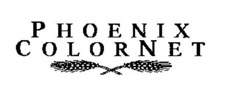 PHOENIX COLORNET