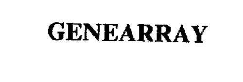 GENEARRAY