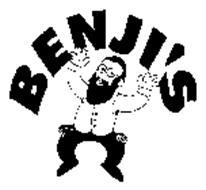 BENJI'S