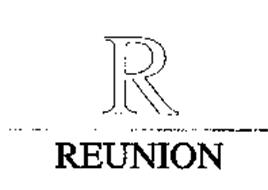 R REUNION