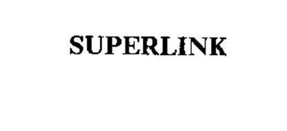SUPERLINK