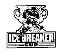 ICE BREAKER CUP