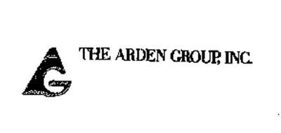 THE ARDEN GROUP, INC.
