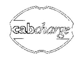 CABCHARGE