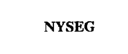 NYSEG