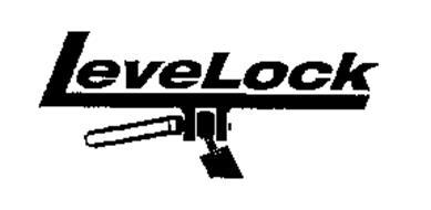 LEVELOCK