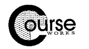 COURSE WORKS