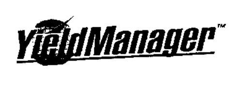 YIELDMANAGER