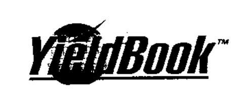 YIELDBOOK