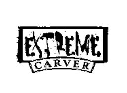 EXTREME CARVER