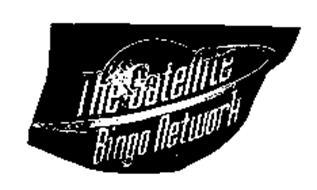 THE SATELLITE BINGO NETWORK