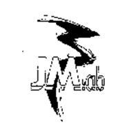 JMLAB
