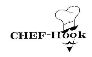 CHEF-HOOK