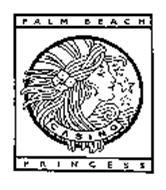 PALM BEACH PRINCESS