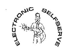 ELECTRONIC SELFSERVE