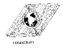 LOGIXCRAFT