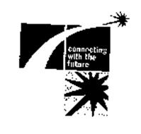 CONNECTING WITH THE FUTURE