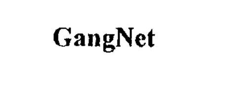 GANGNET
