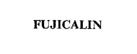 FUJICALIN