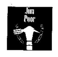 JIM POOR