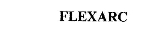 FLEXARC