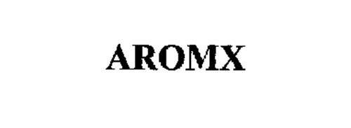 AROMX