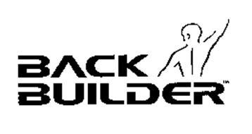 BACK BUILDER