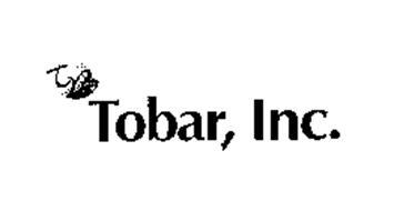 TB TOBAR, INC.