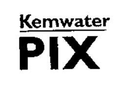 KEMWATER PIX